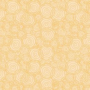 Orange_Tonal_Beach_Outlines-01