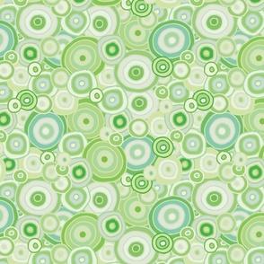 Green_Bright_Beach_Circles-01