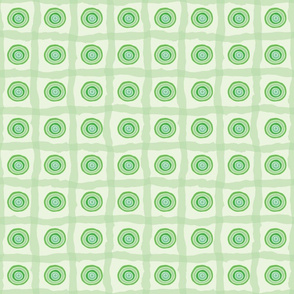 Green_Bright_Beach_Organic_Checks-01