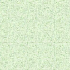 Green_Bright_Beach_Texture_2-01