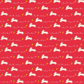 rabbits-red-small