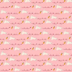 rabbits-pink-small