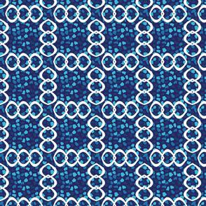 Blue_Stone_Interlinks