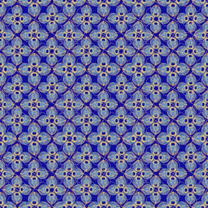 Blue_Peacock