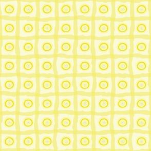 Yellow_Bright_Beach_Organic_Checks-01