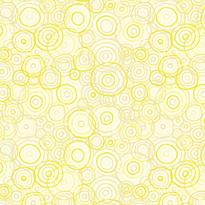 Yellow_Bright_Beach_Outlines-01