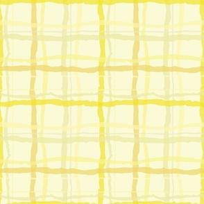 Yellow_Bright_Beach_Plaid-01