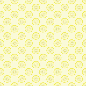 Yellow_Bright_Beach_Polka_Dots-01