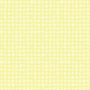Yellow_Tonal_Beach_Gingham-01