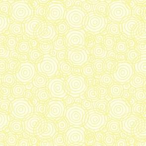 Yellow_Tonal_Beach_Outlines-01