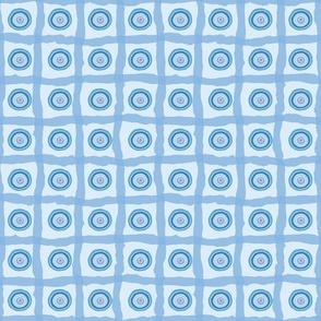 Blue_Bright_Beach_Organic_Checks-01