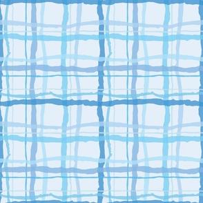 Blue_Bright_Beach_Plaid-01