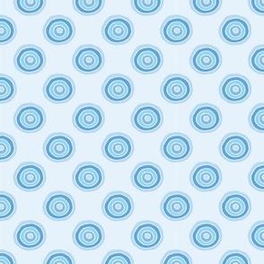 Blue_Bright_Beach_Polka_Dots-01