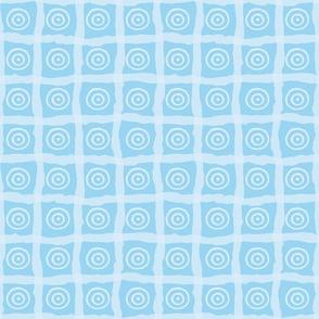 Blue_Tonal_Beach_Organic_Checks-01