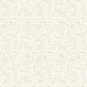 Sand_Bright_Beach_Texture_2-01