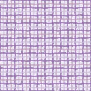 Purple_Bright_Beach_Gingham-01