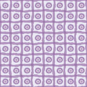 Purple_Bright_Beach_Organic_Checks-01