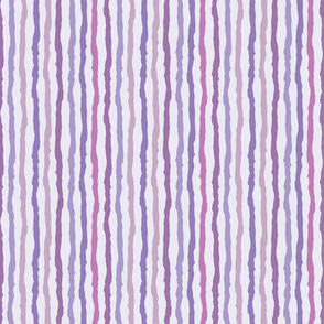 Purple_Bright_Beach_Organic_Stripes-01