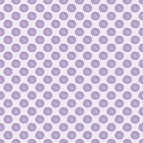 Purple_Bright_Beach_Polka_Dots-01