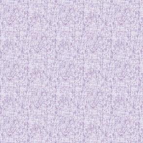 Purple_Bright_Beach_Texture_2-01
