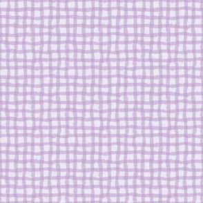 Purple_Tonal_Beach_Gingham-01