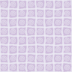 Purple_Tonal_Beach_Organic_Checks-01