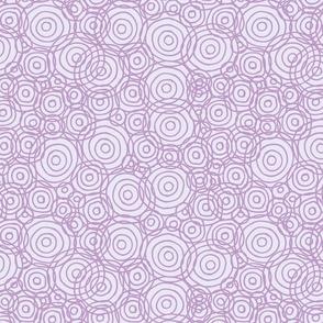 Purple_Tonal_Beach_Outlines-01
