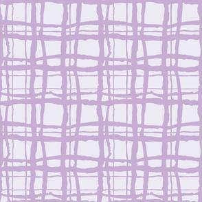 Purple_Tonal_Beach_Plaid-01