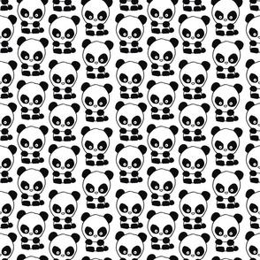 Panda_repeat