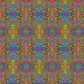 Kitty_Klimt__Kaleidoscope_photodraw_16x_4500