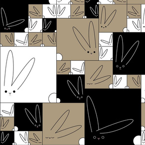 471928-bunnies-by-chris