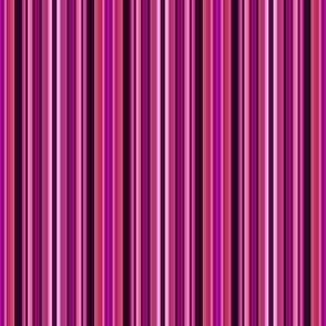 Pucker Up Stripes