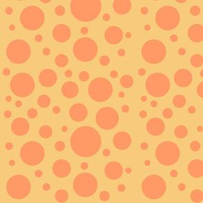 Giraffe Dots