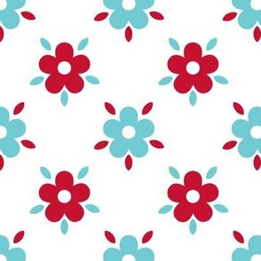 fleurettes_fond_blanc