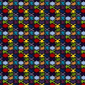 puzzlebunt