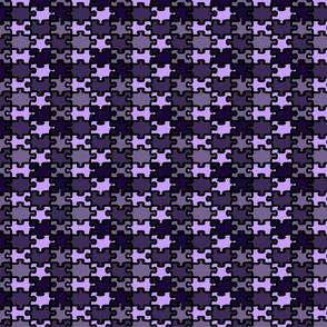 puzzlelila