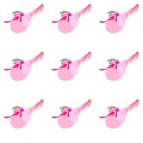 Pink_Bird_Scrapbook_paper