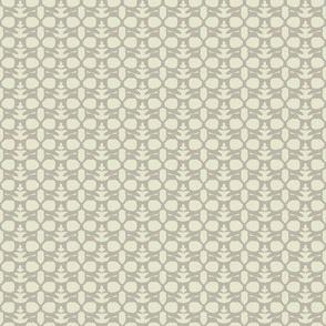 Petals Linen