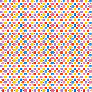 Watercolor_Squares_and_Dots