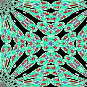 jeweled_tones