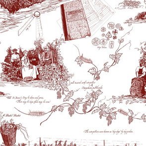 Red_Toile_on_white_repeat