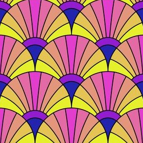 04753866 : scalefan : bobpalette