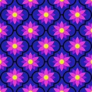 04754462 : crombus flower : bobpalette