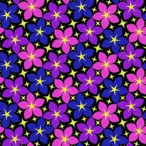 04754463 : S43CVflora : bobpalette