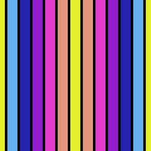 04754518 : pinstripe : bobpalette