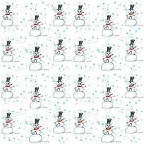 Chorus_of_snowmen