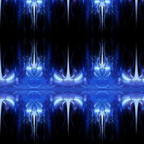 Blue_Flame_RAIN-Mirror