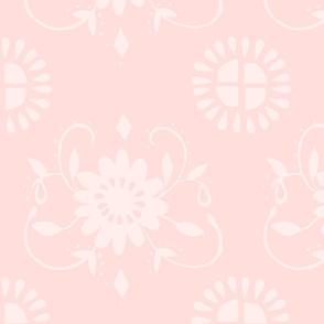 floral_medallion_pink