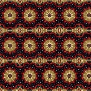 Deborah Kaleidoscope  2