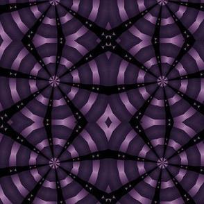 purple splender-mirror only